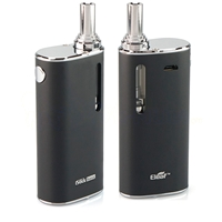 ELEAF - iStick Basic