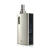 Joyetech E-GRIP 2 - 80W - 2.0ml