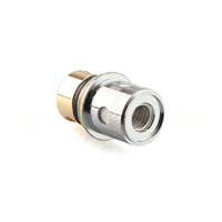 UWELL Rafale Coil (Single)