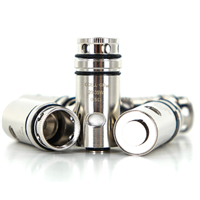 Vaporesso CCELL COIL (Single) - Guardian Tank