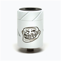 WOTOFO - The Troll RDA
