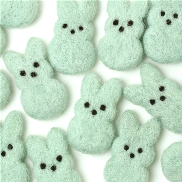Bunny Peeps - Ice Daiquiri