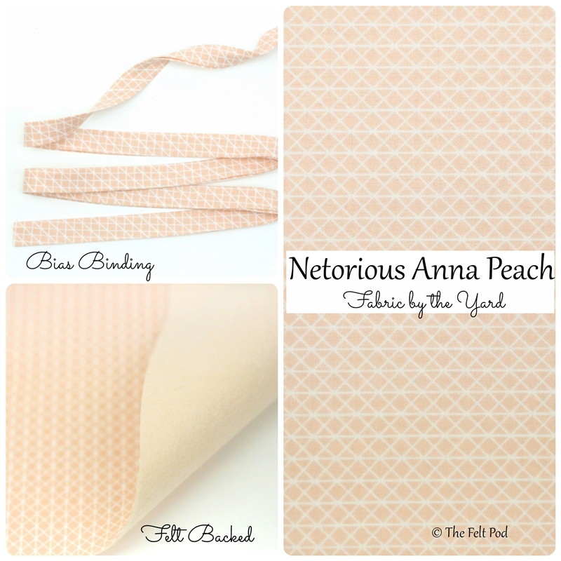 Netorious Anna Peach