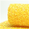 Yellow Tinsel