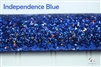 Independence Blue