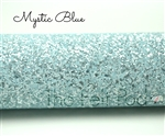 Mystic Blue Frost