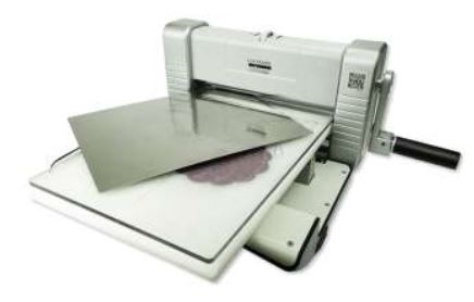 Die Cutting Machine