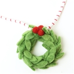 Itty Bitty Wreath