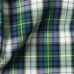 Classic Plaid - Kelly