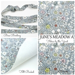 Liberty of London - June's Meadow F