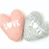 LOVE Conversation Hearts