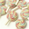 Sorbet Delight Lollipop