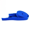 Royal Blue Wool Felt Ribbon