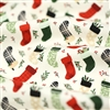 Chrstimas Tradtions Stockings