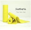 Starburst Wool Felt Roll