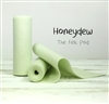 Honeydew Wool Felt Roll