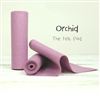 Orchid Wool Felt Roll