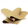 Camel Wool Felt Sheet