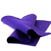 Indigo Wool Felt Sheet