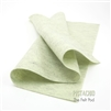 Pistachio Wool Felt Sheet