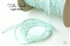 Tulle Cord - Light Mint