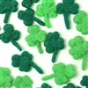 Mini Shamrocks