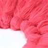 T05 Strawberry Tassel