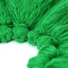 T44 True Green Tassel