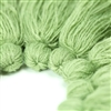 T47 Laurel Green Tassel