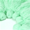 T48 Fresh Mint Tassel