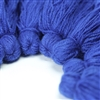 T55 Royal Blue Tassel