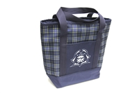East Tennessee State University Bucky  Tote