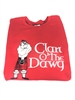 Clan of the Dawg Sweatshirt