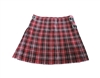 University of South Carolina Tartan Dress Kilt