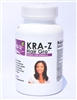 Herbal and Natural Hair Vitamins Capsules