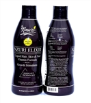 Elixir Liquid Hair Skin & Nail Vitamins 2 Pack
