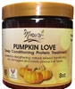 Pumpkin Deep Conditioning Protein Treatment