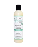 Solutions Hair Regimen Hair Grow Stimulating Shampoo 8oz