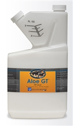 PRIME PERFORMANCE NUTRITION ALOE GT