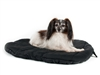 Therapeutic Dog Travel Bed