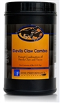 PRIME PERFORMANCE NUTRITION DEVILS CLAW COMBO