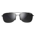 Draeklyn BEX Sunglasses
