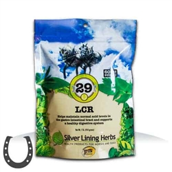 Silver Lining Herbs LCR