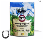 Silver Lining Herbs Kidney Support