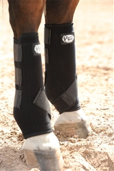 Cactus Gear Axiom Sport Boot (hind)