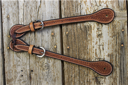 tack leather Texas saddlery buckles breast collar headstall bit bridal belt leather