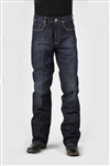 Stetson Men's Jean Modern Fit