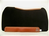 Team Equine New Eco Saddle Pad
