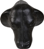 CACTUS CALF ROPING DUMMY HEAD