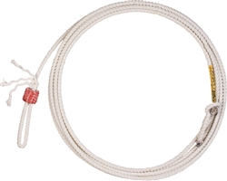 CACTUS STRAN T DOUBLE SS CALF ROPE - XSOFT